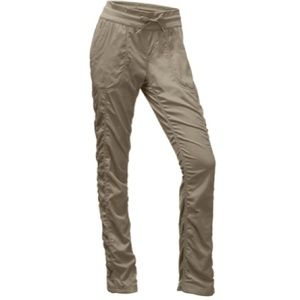 NWT The North Face Aphrodite 2.0 Flash Dry Pants